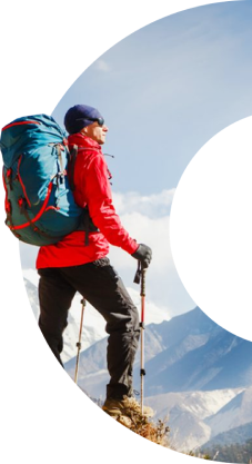 Empower your adventure with IC