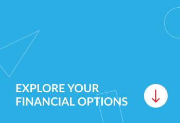 Financial Calculators cover