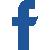 Follow IC on Facebook