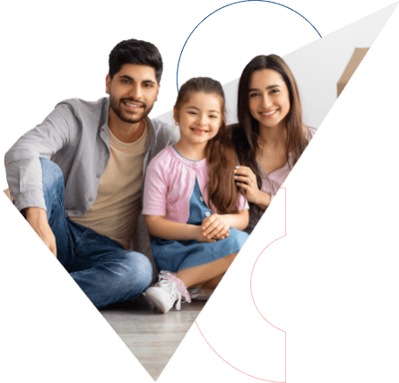 IC Home Loans