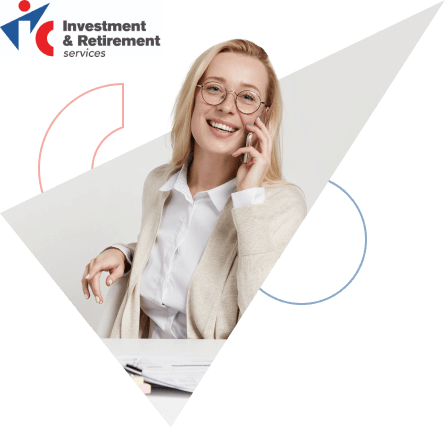 IC Investment Planning