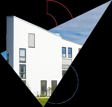 IC Mortgage Loans