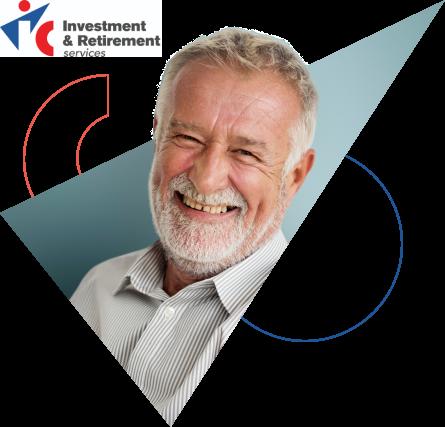 IC Retirement Planning Service