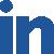 Follow IC on LinkedIn