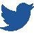 Follow IC on Twitter