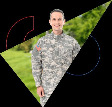 IC Veteran Salute Suite
